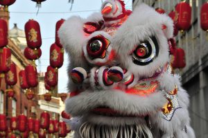 chinese-new-year-in-singapore