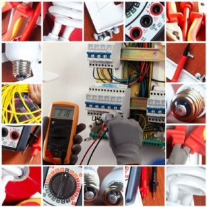 services-that-require-an-electrician
