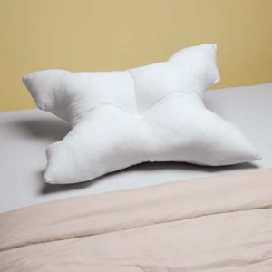 what-is-a-cpap-pillow