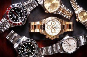 when-buying-a-replica-watch