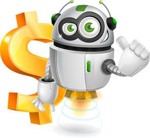 a-binary-option-robot