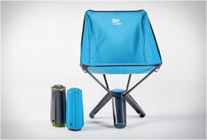 the-best-backpacking-chair-2016 & Lightweight And Comfortable: The Best Backpacking Chair - Stories ...