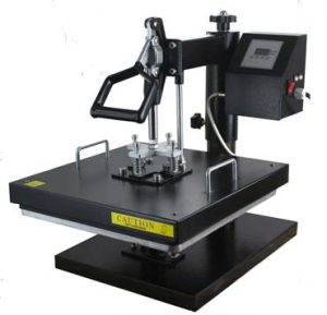 the-choices-for-best-heat-press